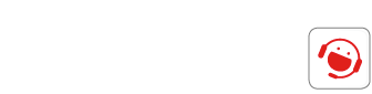 fontumi logo