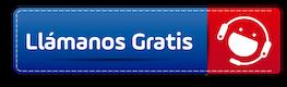 Servicio al cliente enRuta.co